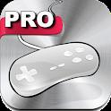 Super8Pro (NE$/FC Emulator) icon