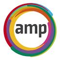 MOVE-ME.AMP icon