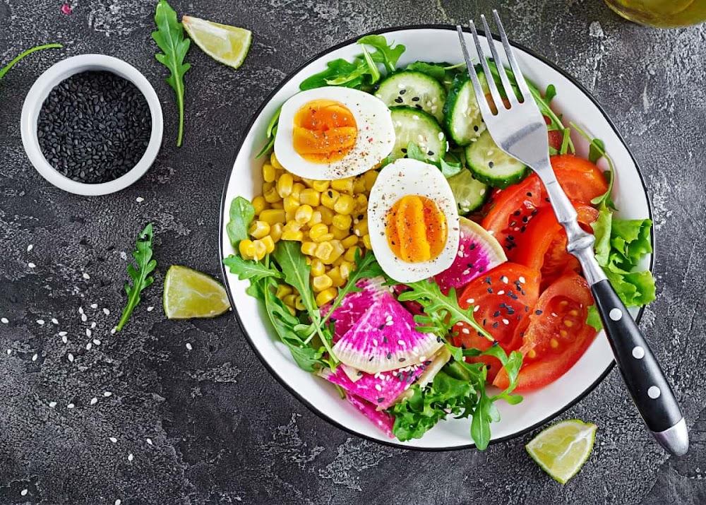 keto-diet-india