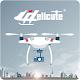 Helicute GPS for PC-Windows 7,8,10 and Mac