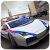 Crime Chase Elite Police Squad file APK Free for PC, smart TV Download