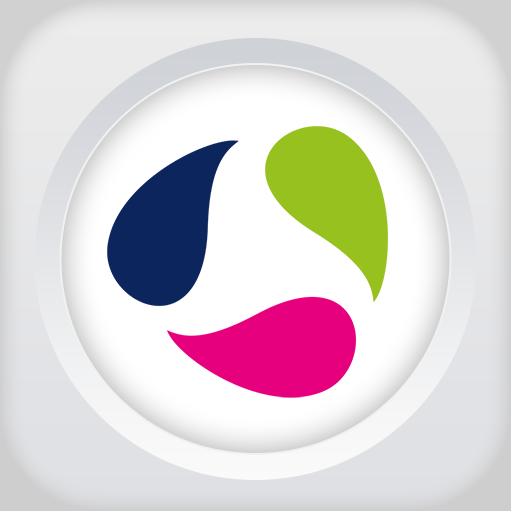Medicina Egészségpénztár App