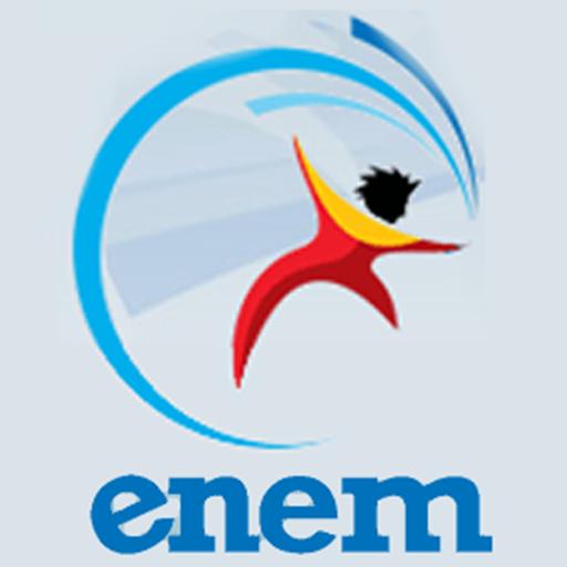 Baixar Apostila ENEM 2020 para Android