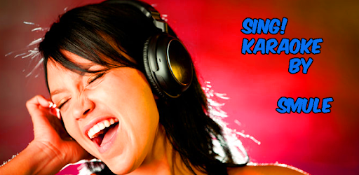 VIP Smule Sing!Karaoke 2017 Tips for PC