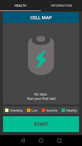 免費下載工具APP|電池修復 app開箱文|APP開箱王