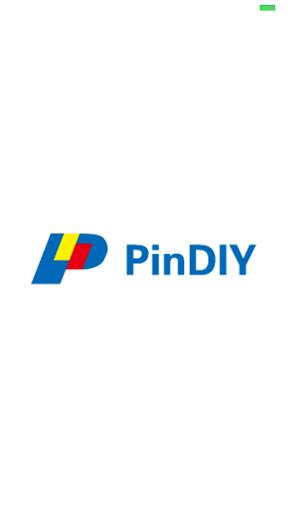 PinDIY