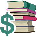 BooksRun: sell used, old or new books & textbooks icon