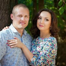 Wedding photographer Elena Korol (KiRey). Photo of 22.09.2015