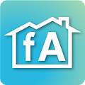 Flip Anything - The Real Estate Investors Tool