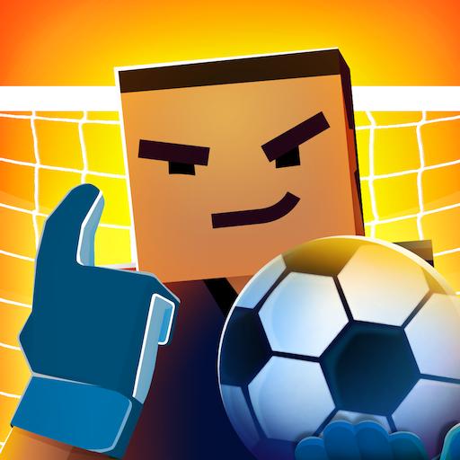 Football Star 18