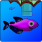 Flushy Fins file APK Free for PC, smart TV Download