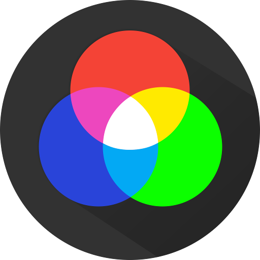 Light Manager Pro - LED Settings APK Cracked Download