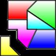 Color Fill icon