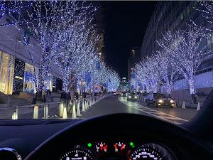 TT クーペ 8JCDA 2014年式のカスタム事例画像 Ryoさんの2020年12月22日22:08の投稿