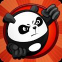 Kung Fu Tic Tac Toe icon