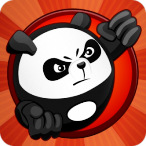 Kung Fu Tic Tac Toe for PC and MAC