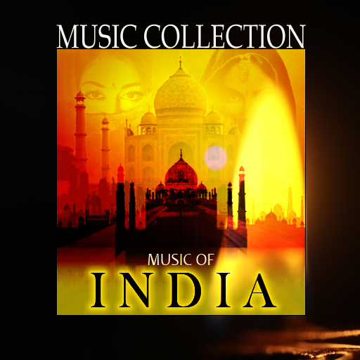 Popular Indian Songs