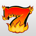 777 Hot Slots Casino - Classic Real Vegas Slots icon