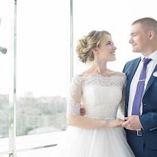 Wedding photographer Andrey Kotelnikov (akotelnikov). Photo of 20.03.2018