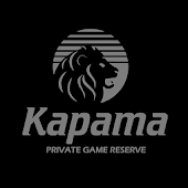 Kapama Game Reserve - Tablets