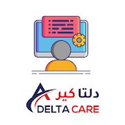 DeltaCare Work Orders