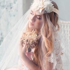 Wedding photographer Tatyana Milyutina (labrador). Photo of 02.06.2015