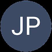 J.P Flower World