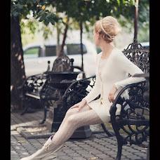 Wedding photographer Olga Novozhilova (olia-k). Photo of 09.11.2012