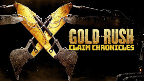 Gold Rush: Claim Chronicles thumbnail