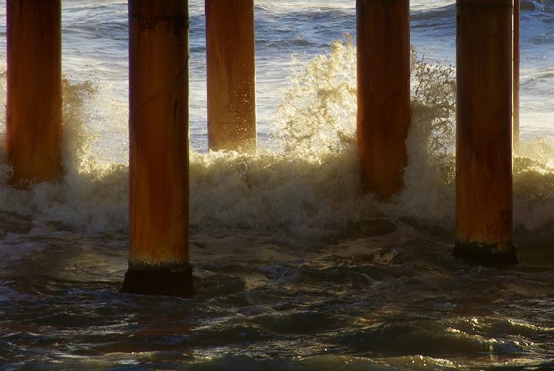 Il mare. di korp65