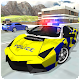 City Police Car Driving Chase (game)