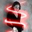 Spiral Photo Editor: Neon, Glitch Effect, Pic Blur
