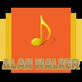 Alan Walker Remix Collections