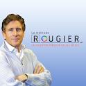 La Méthode Rougier