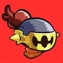 まものローグ icon
