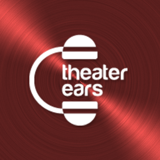 Theater ears