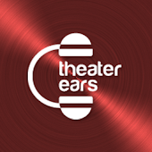 TheaterEars - Movies in Spanish