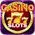 Lucky Vegas Time Slots Casino 777 file APK Free for PC, smart TV Download
