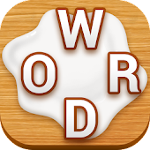Word Master - A Word Connect Cookies Game