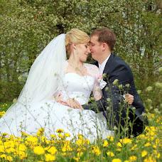 Wedding photographer Olga Shpak (SHPAKOLGA). Photo of 14.05.2014