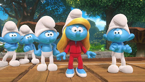 Smurf-Fu; Diaper Daddy thumbnail