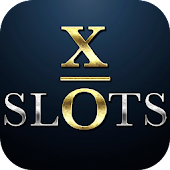 Download 💵 XO Slots 💵 Slotmachines Free