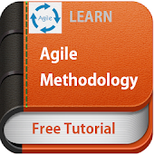 Learn Agile Methodology