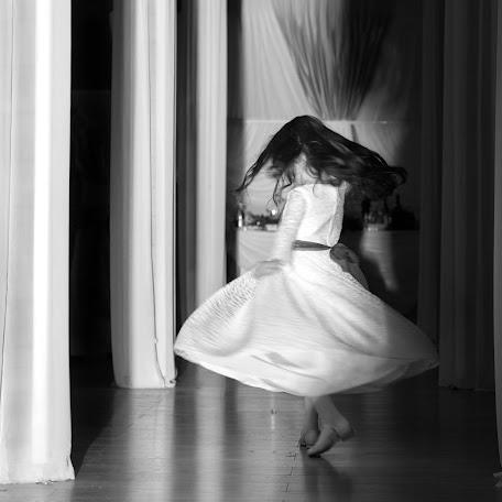 Wedding photographer Andrey Fedo (fedo). Photo of 08.10.2017