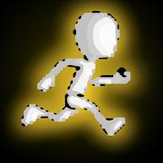 Lux   Light runner