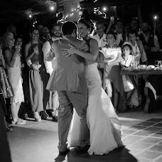 Wedding photographer Olaf Morros (Olafmorros). Photo of 09.02.2018