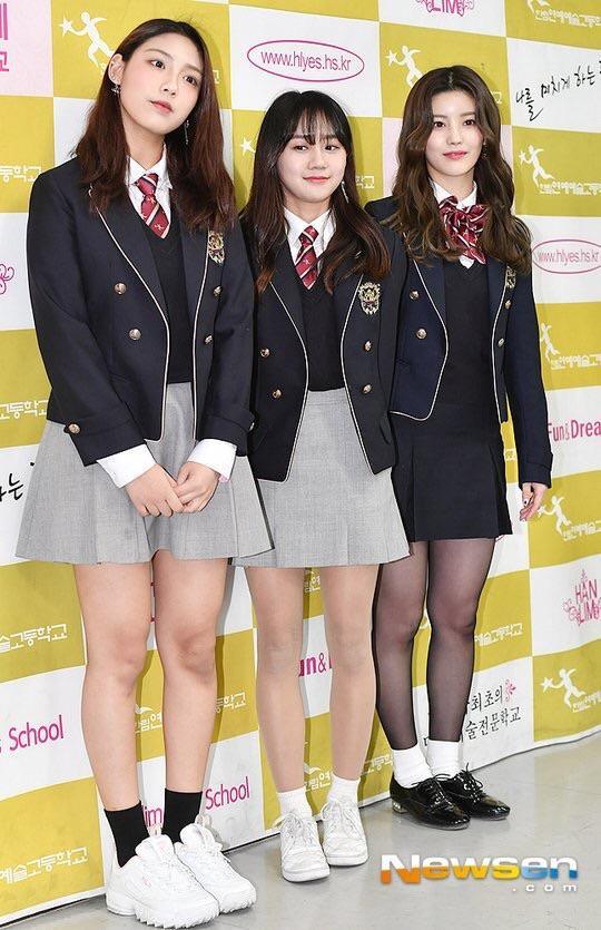 gaeunchowon_14