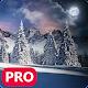 Real Snowfall Day Night PRO v2.14