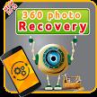 360 Photo Recovery APK