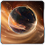 HD Wallpapers - Space Edition file APK Free for PC, smart TV Download
